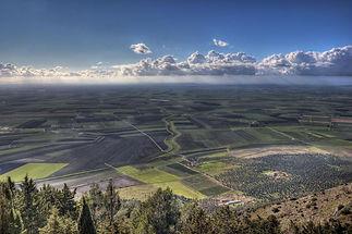 valle della capitanata