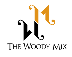 WM_Logo_transparent.png