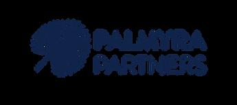 PalmyraPartners_logo_logo_blue.png