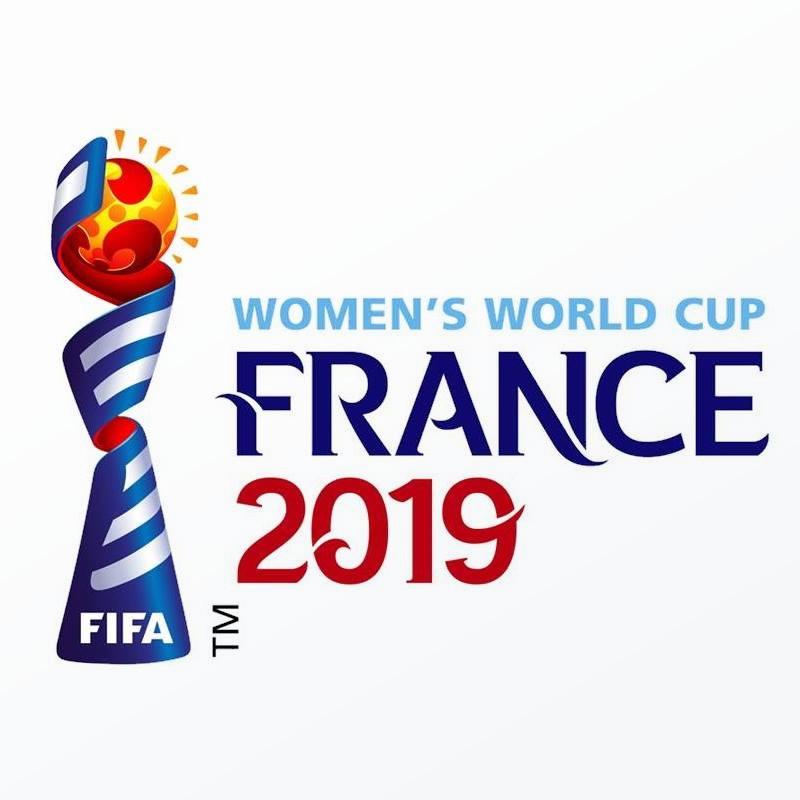 logo mundial femenil