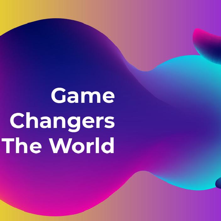 PANEL:  Medios y marcas creando tendencias con causa