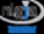 TransparentNewNLGJA_Logo.png