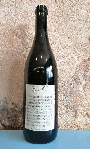 Dagueneau, Vin de France, Blanc fumé 2017
