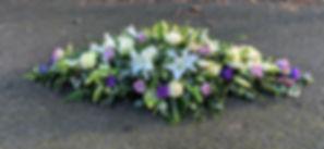 Coffin top.jpg