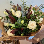 Rose and Lily bouquet.jpg