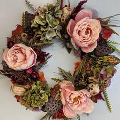 Dried wreath.jpg