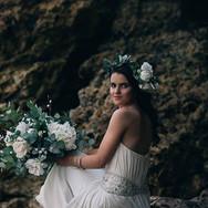 Hannah Joy Photography Photoshoot