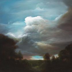 Mass cloud