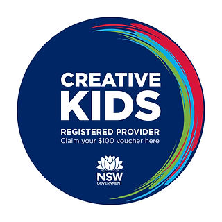 creative kids logo.jpg