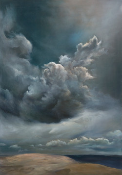 Scorcher cloud