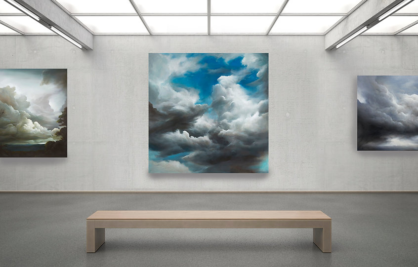 Gallery min.jpg