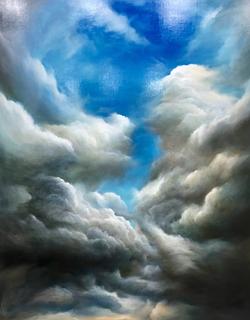 Uprising Cloud