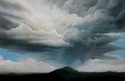 Quite Storm