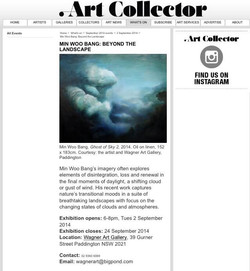 minwoobang Art Collector 2014.jpg