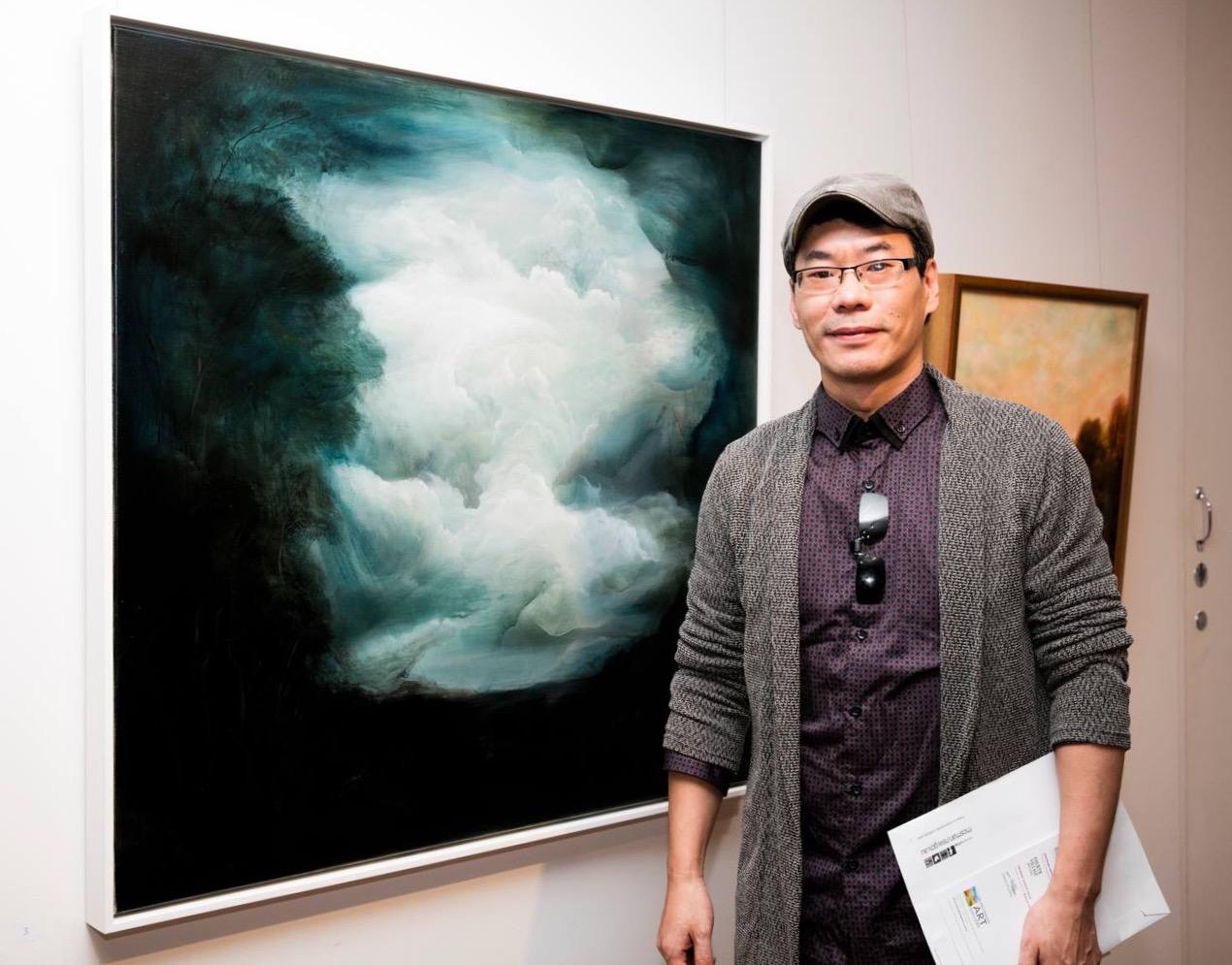 Mosman Art Prize 2016
