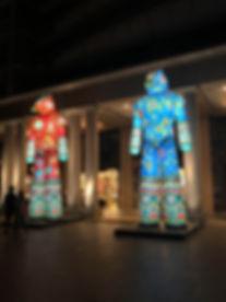 2020 lanterns.jpg