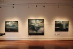 Linton & Kay gallery 2015