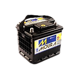 Modelo - 50EX - ED.png