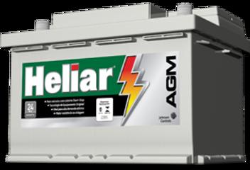 bateria 1 heliar.png