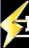 Logo_PNG_c%C3%83%C2%B3pia_edited.png