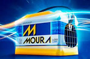 Moura.jfif