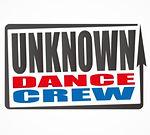 Unknown logo.jpg