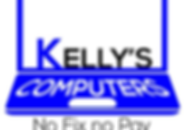Kelly's Computers-01-01-01 (2).png