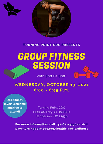 Oct.13 fitness flyer.png