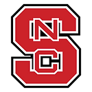 nc-state-university-logo-png-transparent