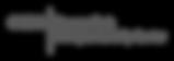 Logo GTEC Grey.png