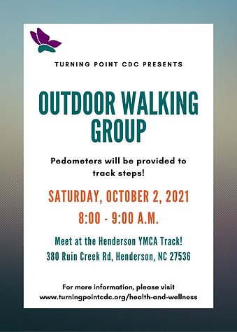 Walking Group Flyer (1) (1).png