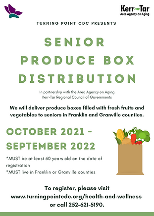 Senior Produce Box Flyer  (1).png
