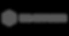 Logo BC Grey.png