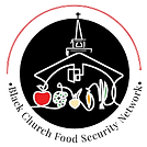 black church food security network.png