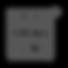 Logo 360 OPG Grey.png