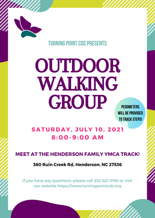 YMCA Walking Group Flyer (7).png