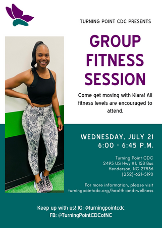Group Fitness 721 Flyer.png