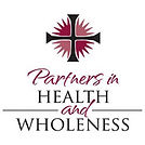 partners health wholeness logo.jpg