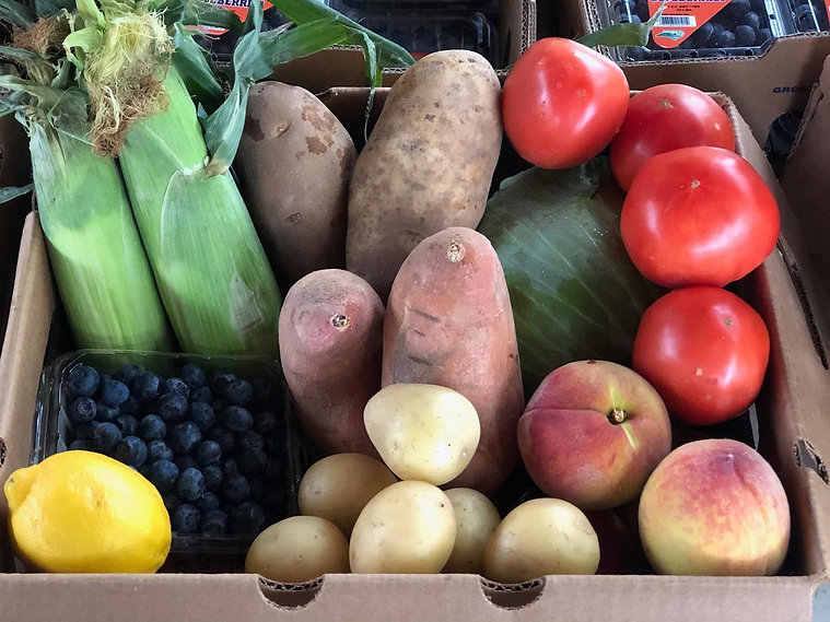 produce box 4.jpg