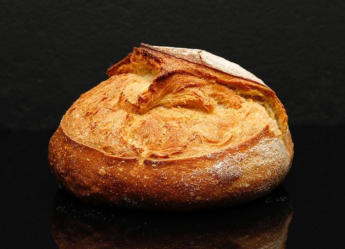 Josep Antoni Ribas, servicios de consultoria en panaderias