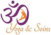 cabinet orange yoga soins