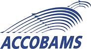 Accobams
