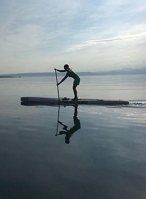 Allaman Paddle Spot.jpg