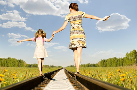 Potentiaile, communication, Ateliers pour parents, enfants