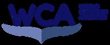 WCA_logo-copy.png