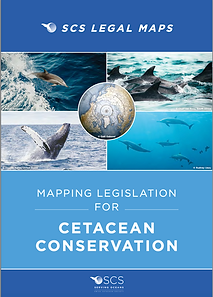 flyers-2021-legal-map-v3.pdf.png