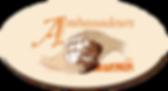 RUSTICPA-LOGO AMBASSADEURS 01.png