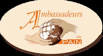 RUSTICPA, boulangerie Cruixent, Ambassadeurs du pain