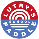 Lutry's paddle school