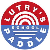 Lutry's paddle school